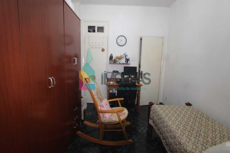 IMG_4100 - Apartamento Botafogo, IMOBRAS RJ,Rio de Janeiro, RJ À Venda, 2 Quartos, 62m² - BOAP20675 - 15