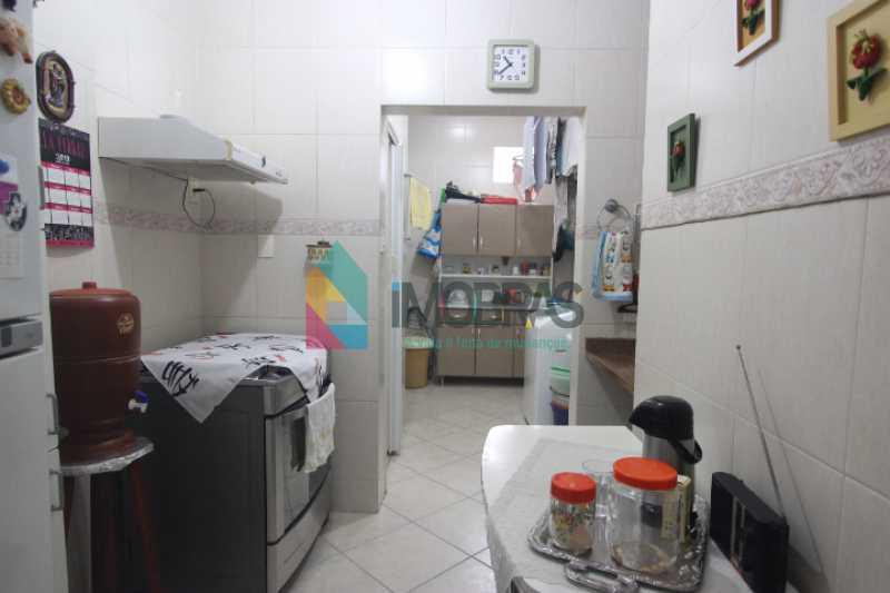 IMG_4102 - Apartamento Botafogo, IMOBRAS RJ,Rio de Janeiro, RJ À Venda, 2 Quartos, 62m² - BOAP20675 - 18