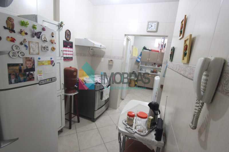IMG_4103 - Apartamento Botafogo, IMOBRAS RJ,Rio de Janeiro, RJ À Venda, 2 Quartos, 62m² - BOAP20675 - 17
