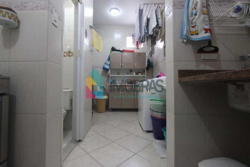 IMG_4104 - Apartamento Botafogo, IMOBRAS RJ,Rio de Janeiro, RJ À Venda, 2 Quartos, 62m² - BOAP20675 - 24