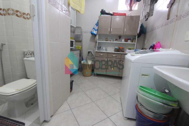 IMG_4106 - Apartamento Botafogo, IMOBRAS RJ,Rio de Janeiro, RJ À Venda, 2 Quartos, 62m² - BOAP20675 - 23