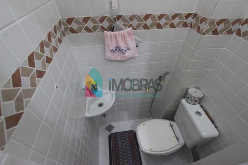 IMG_4107 - Apartamento Botafogo, IMOBRAS RJ,Rio de Janeiro, RJ À Venda, 2 Quartos, 62m² - BOAP20675 - 28