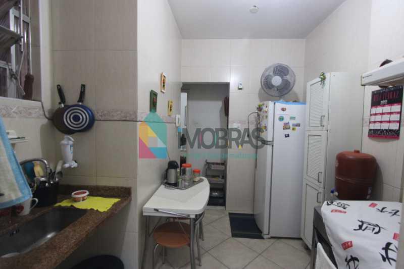 IMG_4110 - Apartamento Botafogo, IMOBRAS RJ,Rio de Janeiro, RJ À Venda, 2 Quartos, 62m² - BOAP20675 - 21