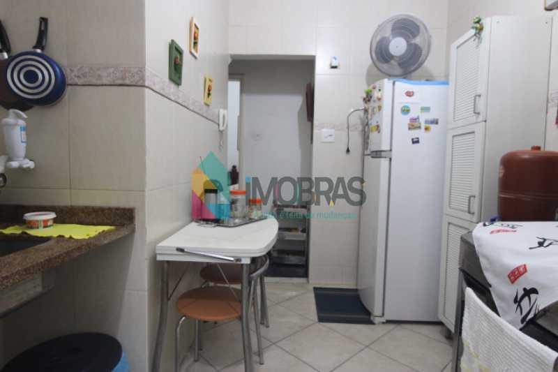 IMG_4111 - Apartamento Botafogo, IMOBRAS RJ,Rio de Janeiro, RJ À Venda, 2 Quartos, 62m² - BOAP20675 - 22