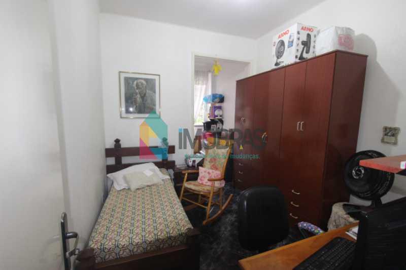 IMG_4113 - Apartamento Botafogo, IMOBRAS RJ,Rio de Janeiro, RJ À Venda, 2 Quartos, 62m² - BOAP20675 - 16