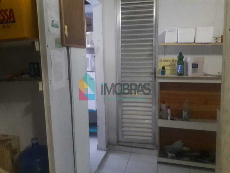 564c37d2-27a1-499b-b558-234a3e - LOJA DE RUA BEM LOCALIZADA EM COPACABANA !!! - CPLJ00091 - 15
