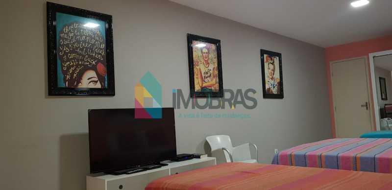 0d48042b-efe9-437d-a670-ad1d8d - Sala Comercial 38m² à venda Copacabana, IMOBRAS RJ - R$ 350.000 - BOSL00070 - 9