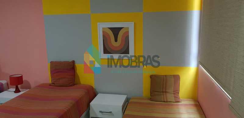 3b6deb83-2609-4006-8768-d0d86a - Sala Comercial 38m² à venda Copacabana, IMOBRAS RJ - R$ 350.000 - BOSL00070 - 11
