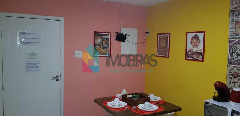 91d0cc9b-cfe8-4e6c-a365-45e4eb - Sala Comercial 38m² à venda Copacabana, IMOBRAS RJ - R$ 350.000 - BOSL00070 - 1