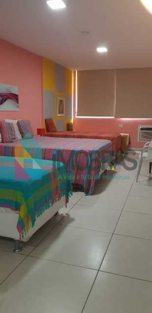 573c2b8b-9db6-41c0-88c6-72bc79 - Sala Comercial 38m² à venda Copacabana, IMOBRAS RJ - R$ 350.000 - BOSL00070 - 10