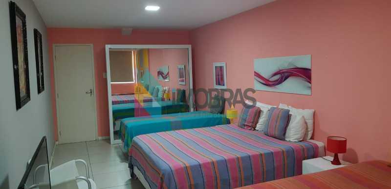 a8e5704e-629c-40d2-a77d-263f58 - Sala Comercial 38m² à venda Copacabana, IMOBRAS RJ - R$ 350.000 - BOSL00070 - 7