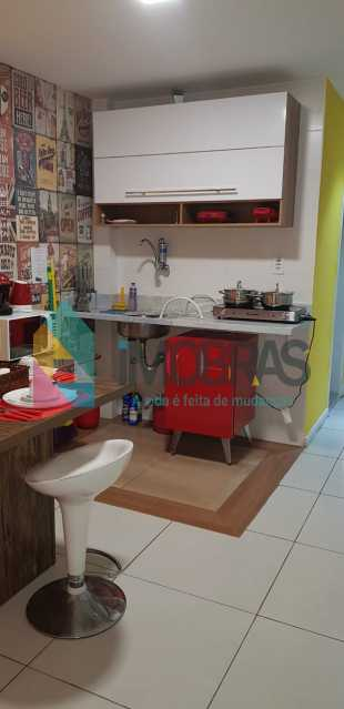b202a8e8-bc40-47f2-a292-c5e2d6 - Sala Comercial 38m² à venda Copacabana, IMOBRAS RJ - R$ 350.000 - BOSL00070 - 5