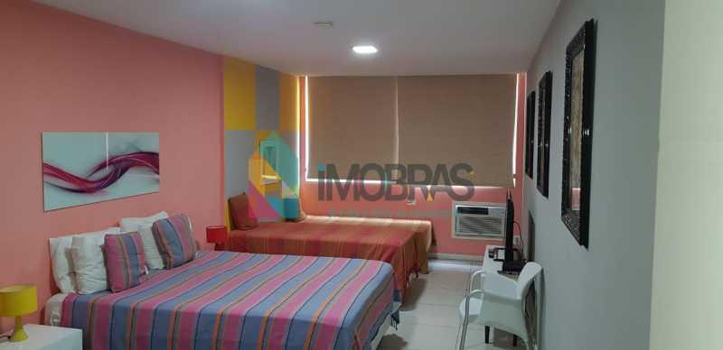e42b51da-841d-4ec8-b659-ef3a3b - Sala Comercial 38m² à venda Copacabana, IMOBRAS RJ - R$ 350.000 - BOSL00070 - 8