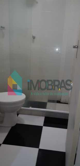 f9a8df95-192a-45db-b35a-6b6fce - Sala Comercial 38m² à venda Copacabana, IMOBRAS RJ - R$ 350.000 - BOSL00070 - 12