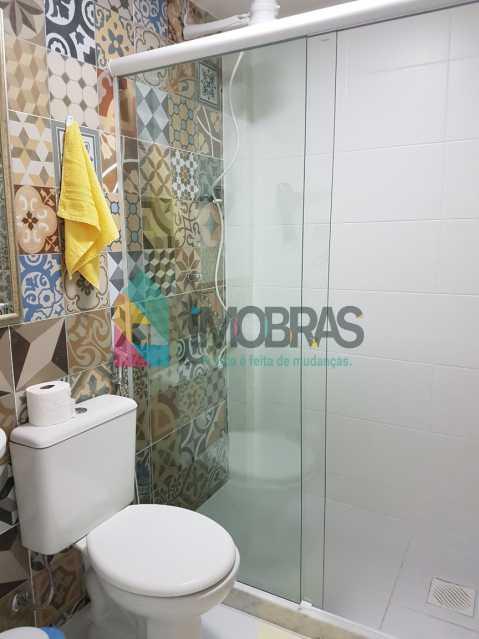 1c899f37-530f-4e47-8fb6-94af2e - Sala Comercial 38m² à venda Copacabana, IMOBRAS RJ - R$ 315.000 - BOSL00071 - 10