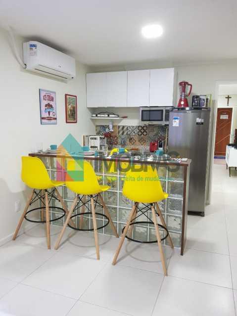 89f5a793-205c-4f79-b93c-6efa75 - Sala Comercial 38m² à venda Copacabana, IMOBRAS RJ - R$ 315.000 - BOSL00071 - 9