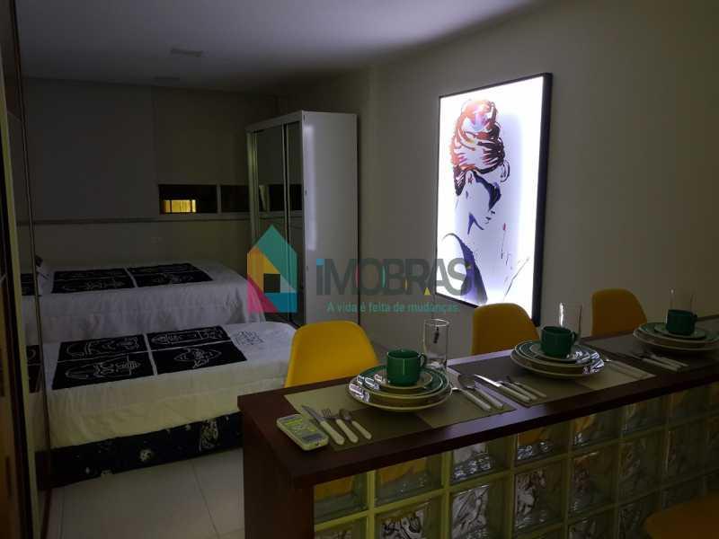 733ad97f-4a74-4691-b75b-78fa83 - Sala Comercial 38m² à venda Copacabana, IMOBRAS RJ - R$ 315.000 - BOSL00071 - 8