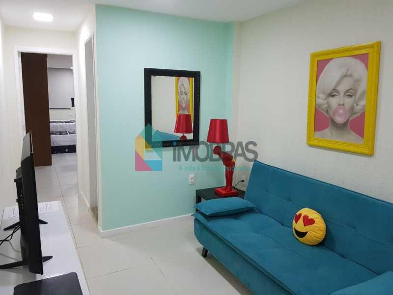 dcdb1977-86b5-4c47-91c3-c1c01e - Sala Comercial 38m² à venda Copacabana, IMOBRAS RJ - R$ 315.000 - BOSL00071 - 1
