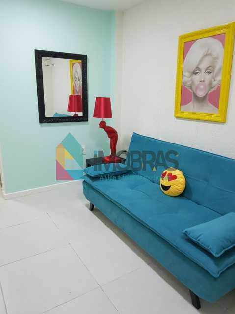 fe10c2db-2fef-4b39-8ba1-396faf - Sala Comercial 38m² à venda Copacabana, IMOBRAS RJ - R$ 315.000 - BOSL00071 - 3