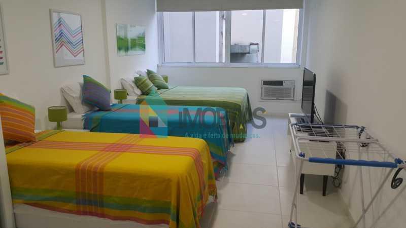 52a33f95-25cf-4895-aa40-d5470d - Sala Comercial 38m² à venda Copacabana, IMOBRAS RJ - R$ 315.000 - BOSL00072 - 6