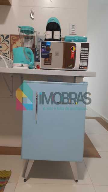 94fbd1ba-3d2e-43f4-be98-441674 - Sala Comercial 38m² à venda Copacabana, IMOBRAS RJ - R$ 315.000 - BOSL00072 - 5
