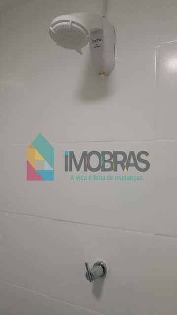 294f3c38-fa34-415f-8448-0e6434 - Sala Comercial 38m² à venda Copacabana, IMOBRAS RJ - R$ 315.000 - BOSL00072 - 10