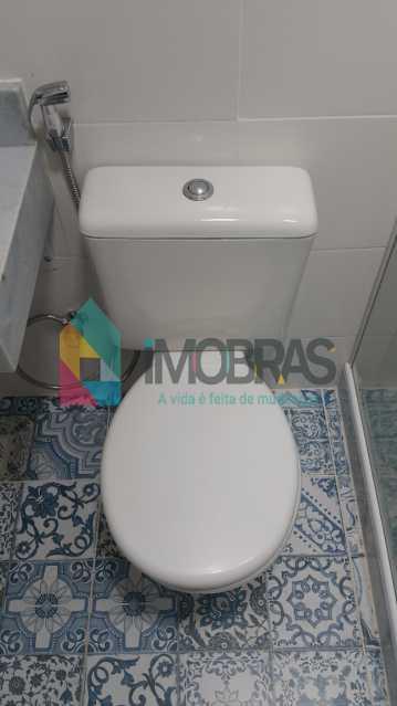 588c49bc-a8a1-41cc-98a6-887349 - Sala Comercial 38m² à venda Copacabana, IMOBRAS RJ - R$ 315.000 - BOSL00072 - 11