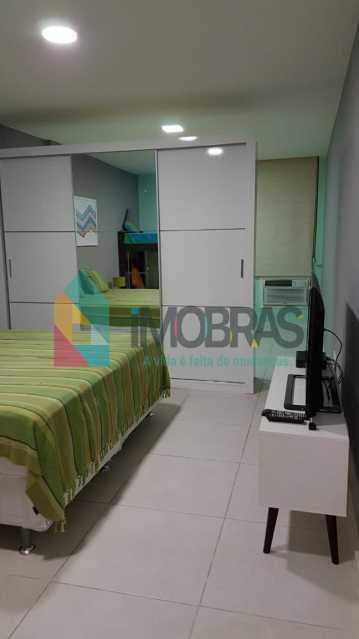 754c76a3-9bb9-43da-bf91-7cc2ee - Sala Comercial 38m² à venda Copacabana, IMOBRAS RJ - R$ 315.000 - BOSL00072 - 8
