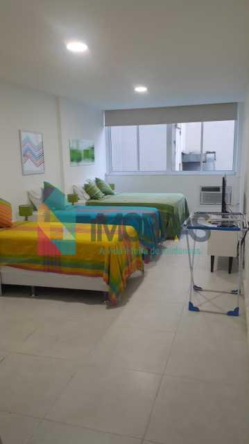 3840307c-4235-470a-810f-debbe8 - Sala Comercial 38m² à venda Copacabana, IMOBRAS RJ - R$ 315.000 - BOSL00072 - 7