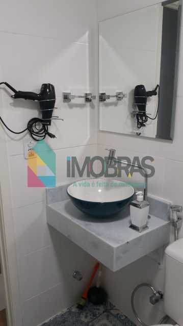 f6ab2c23-ede0-46ba-a3bb-eaf531 - Sala Comercial 38m² à venda Copacabana, IMOBRAS RJ - R$ 315.000 - BOSL00072 - 9