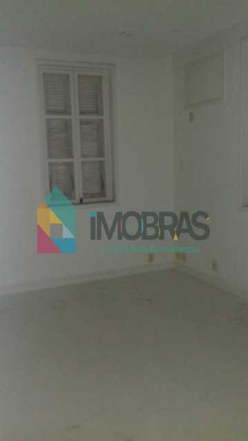 64f73e71-c8d1-4be4-acde-2a3426 - Casa Comercial 437m² à venda Rua Professor Saldanha,Lagoa, IMOBRAS RJ - R$ 4.000.000 - BOCC50003 - 9