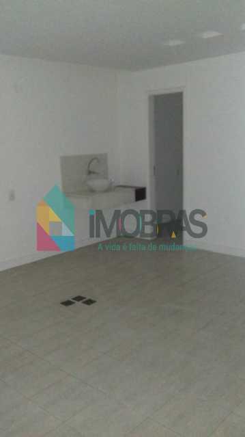 b73d0c4a-bf18-4c96-b020-263806 - Casa Comercial 437m² à venda Rua Professor Saldanha,Lagoa, IMOBRAS RJ - R$ 4.000.000 - BOCC50003 - 16