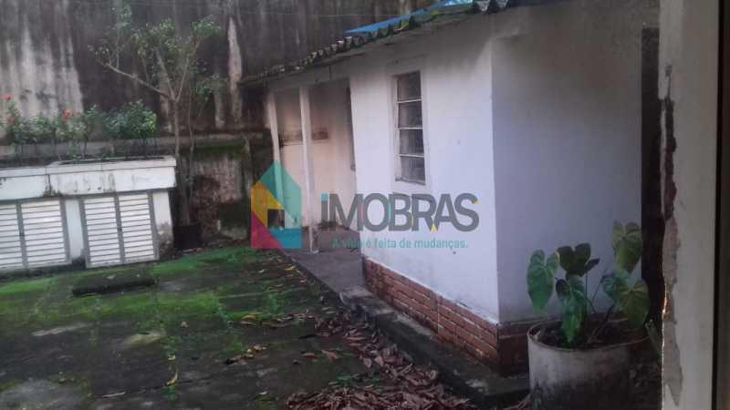 c21ba2d9-5bc3-4918-b882-5a1ccc - Casa Comercial 437m² à venda Rua Professor Saldanha,Lagoa, IMOBRAS RJ - R$ 4.000.000 - BOCC50003 - 17