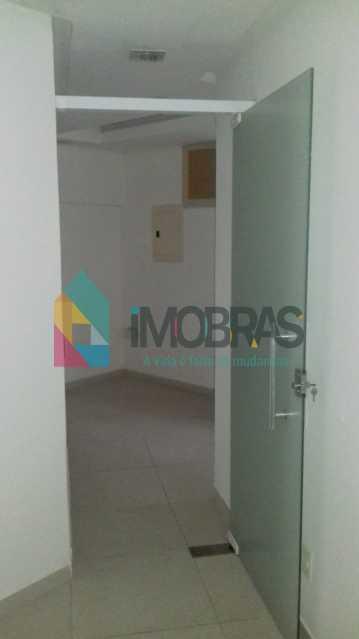 e5a5ce32-728f-43e7-b87e-6faf5a - Casa Comercial 437m² à venda Rua Professor Saldanha,Lagoa, IMOBRAS RJ - R$ 4.000.000 - BOCC50003 - 18