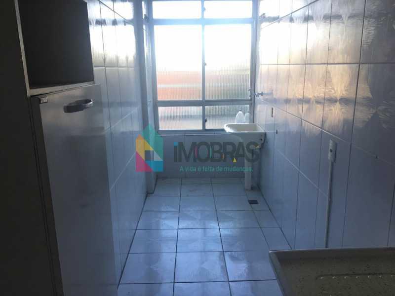 Ligue 3813-2400!! - Apartamento 2 quartos à venda Santa Cruz, Rio de Janeiro - R$ 130.000 - CPAP20783 - 11