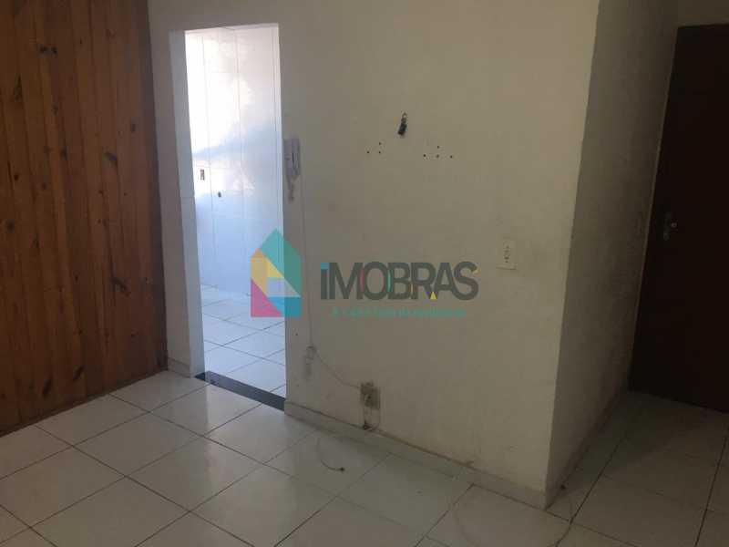 Ligue 3813-2400!! - Apartamento 2 quartos à venda Santa Cruz, Rio de Janeiro - R$ 130.000 - CPAP20783 - 9