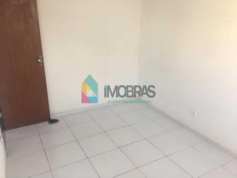 Ligue 3813-2400!! - Apartamento 2 quartos à venda Santa Cruz, Rio de Janeiro - R$ 130.000 - CPAP20783 - 3