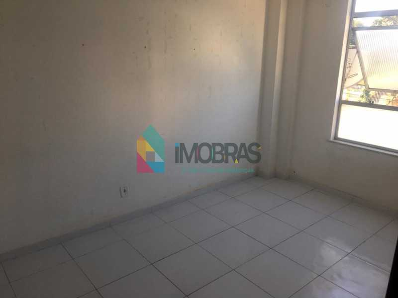 Ligue 3813-2400!! - Apartamento 2 quartos à venda Santa Cruz, Rio de Janeiro - R$ 130.000 - CPAP20783 - 1