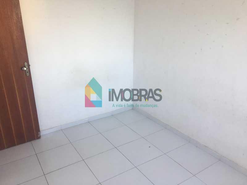 Ligue 3813-2400!! - Apartamento 2 quartos à venda Santa Cruz, Rio de Janeiro - R$ 130.000 - CPAP20783 - 4