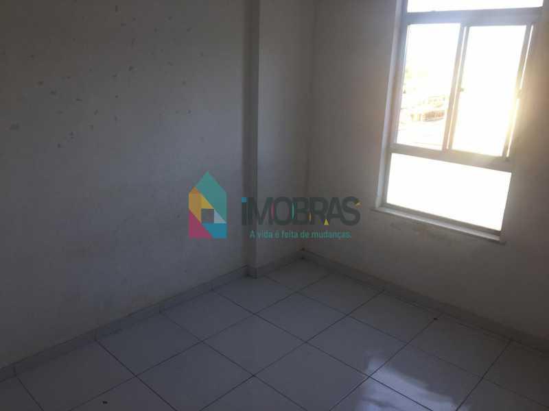 Ligue 3813-2400!! - Apartamento 2 quartos à venda Santa Cruz, Rio de Janeiro - R$ 130.000 - CPAP20783 - 5