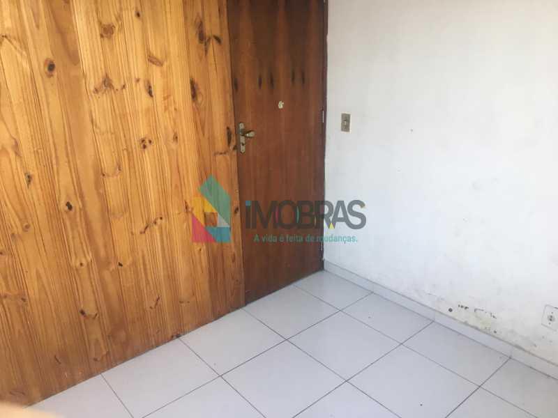 Ligue 3813-2400!! - Apartamento 2 quartos à venda Santa Cruz, Rio de Janeiro - R$ 130.000 - CPAP20783 - 8