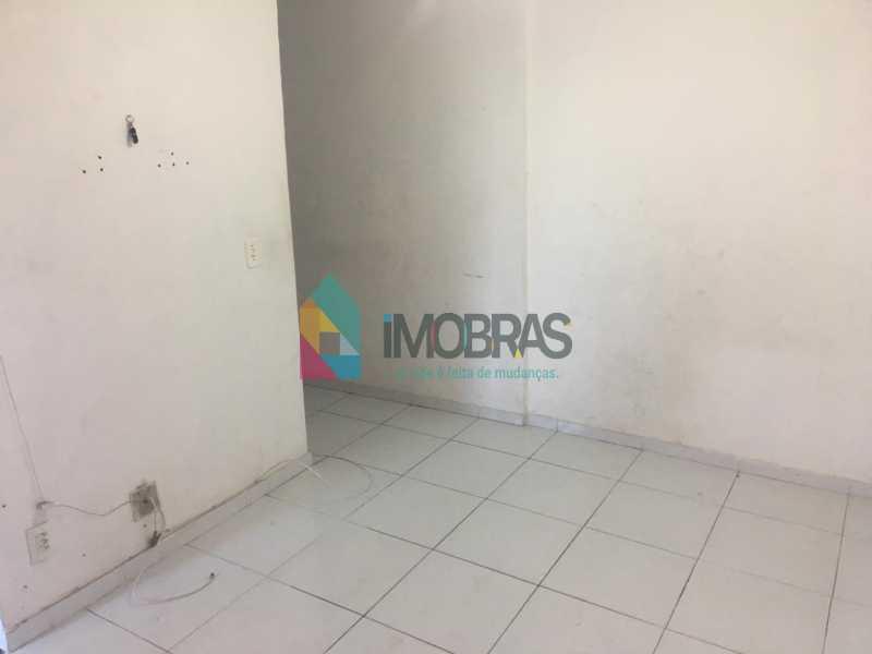 Ligue 3813-2400!! - Apartamento 2 quartos à venda Santa Cruz, Rio de Janeiro - R$ 130.000 - CPAP20783 - 7