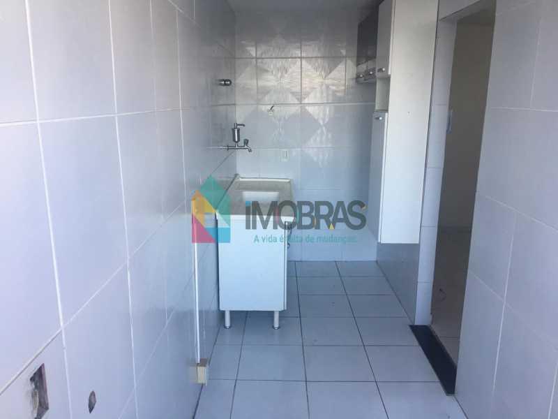 Ligue 3813-2400!! - Apartamento 2 quartos à venda Santa Cruz, Rio de Janeiro - R$ 130.000 - CPAP20783 - 10