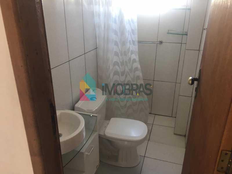 Ligue 3813-2400!! - Apartamento 2 quartos à venda Santa Cruz, Rio de Janeiro - R$ 130.000 - CPAP20783 - 12