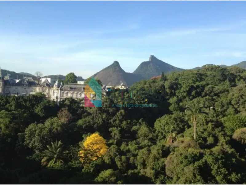 WhatsApp Image 2019-05-22 at 1 - Apartamento Laranjeiras, IMOBRAS RJ,Rio de Janeiro, RJ À Venda, 5 Quartos, 416m² - BOAP50009 - 12