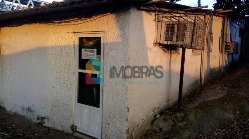 IMG-20190522-WA0074 - TERRENO DE 2100 METROS COLADO ESTAÇÃO SÃO CRISTÓVÃO!!! - CPUF00001 - 25