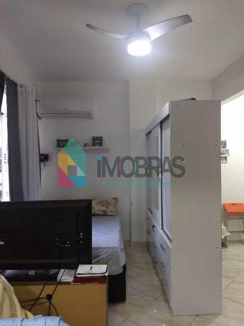 74aa7678-cff3-4565-b889-b5d2fd - Kitnet/Conjugado Centro, IMOBRAS RJ,Rio de Janeiro, RJ À Venda, 39m² - BOKI00120 - 8