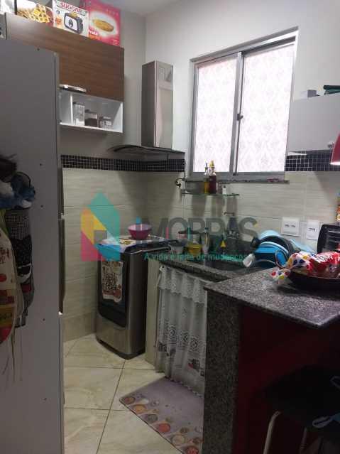 75f4018d-0161-43f1-97f1-ddc4ee - Kitnet/Conjugado Centro, IMOBRAS RJ,Rio de Janeiro, RJ À Venda, 39m² - BOKI00120 - 11