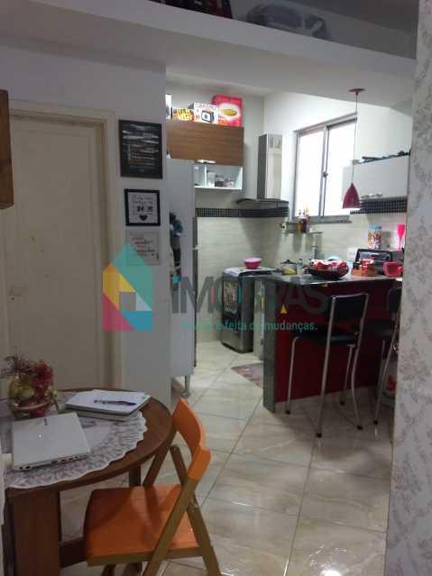 7431a79c-dfe6-414e-bbf8-6fe89a - Kitnet/Conjugado Centro, IMOBRAS RJ,Rio de Janeiro, RJ À Venda, 39m² - BOKI00120 - 6