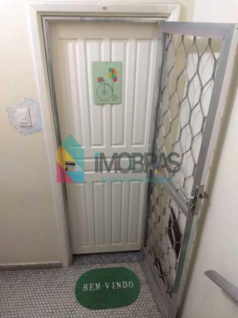 b1631ca2-3822-4580-bf12-f9a499 - Kitnet/Conjugado Centro, IMOBRAS RJ,Rio de Janeiro, RJ À Venda, 39m² - BOKI00120 - 1